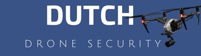 Dutch Drone Security | EVENEMENT BEVEILIGING